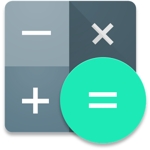 CyanogenMod Calculator计算器 5.1.1