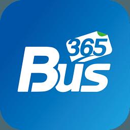 Bus365汽车票 3.0.8