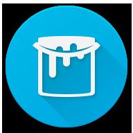 Android Marshmallow开机动画主题 1