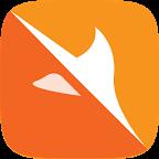 Yolo浏览器:Yolo Browser 1.0.1.82