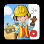 小小建设者:Tiny Builders 1.0.1