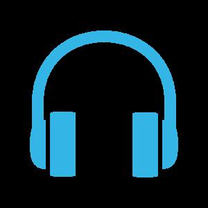 杰式音乐挂件:Jack\'s Music Widget 2.0.2