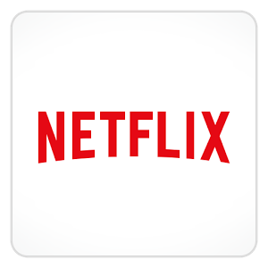 Netflix 4.9.3 build 10052