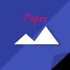 Paprz壁纸包 1.2.1