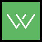 线框设计:Wire Flow 1.1.9