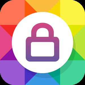 DIY锁屏大师 6.0.2.1