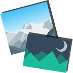 简单动态壁纸:Simply: Live Wallpaper 1.1
