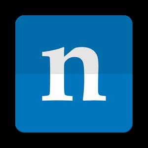 中子笔记neutriNote 1.8.9