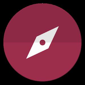 动态浏览器:Dynamic Browser 1.2