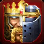 列王的纷争国际版:Clash of Kings