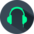 MaxMusic播放器
