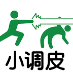 趣意电池总汇:Battery Widget Stick People 2.0.3
