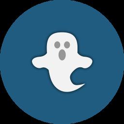 第三方Snapchat客户端Casper 1.5.6.2