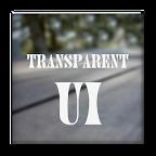 TransparentUI - CM12/12.1 Theme 3