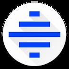 快捷状态栏:Status Bar Pro 3.1
