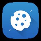 Bluemoon UI - CM12/12.1 1.1