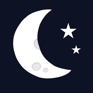 助眠之音:Sleep 1.58
