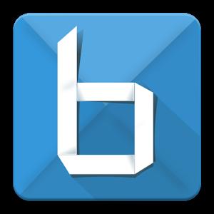 第三方Twitter客户端Blum 4.6