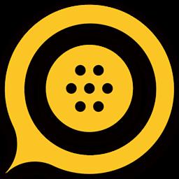 手机密号 2.8.0
