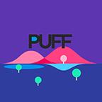 PUFF图标包 0.5beta