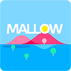 MALLOW图标包 0.5beta