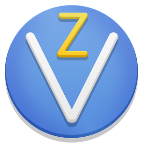 Vion Widgets挂件包 1