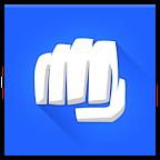 Illus图标包 3.0.8.1