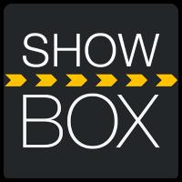 节目盒子:Show B...