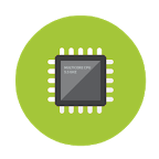 X-CPU部件 1.1.7