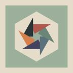 Shimu图标包 1.3.6