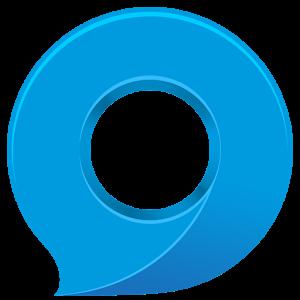 9邮箱Nine 3.0.3a