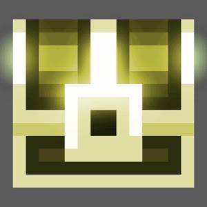 释放的像素地下城:Unleashed Pixel Dungeon 0.2.8