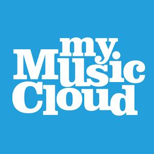 我的音乐云MyMusicCloud 2.1.5