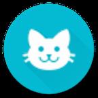 好多猫:Material Cat 1.0.1