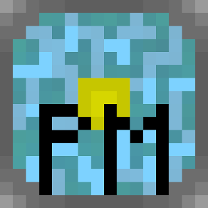 MCPE服务器端:PocketMine-MP for Android