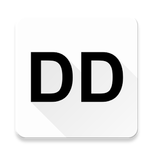 开发文档集合:DevDocs.io 1.1