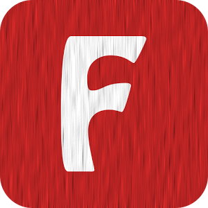 Flazing图标包 3.3