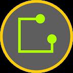 直方图时钟部件:ClockChart 1.2.1