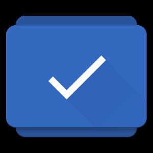 焦点通知:Focus Notify 1.2