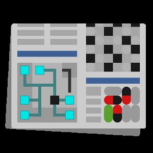 西蒙塔赞的谜题:Simon Tatham\'s Puzzles 2016-01-13-0847
