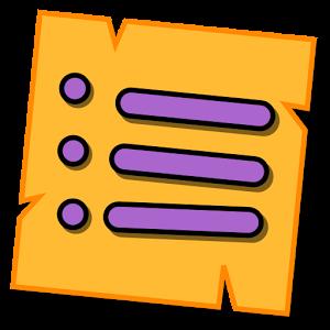 列出我的应用:List My Apps 3.7