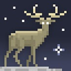 鹿神:The Deer God 1.1