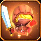 剑术大师:Sword Master 1