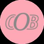 COB图标包 1.1
