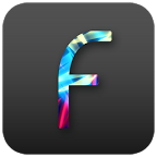 Felix CM12/CM12.1 Theme 2.1