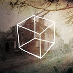 逃离方块:23号案件:Cube Escape Case 23