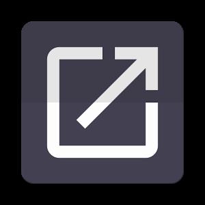 提醒快捷方式TUFFS 2.8