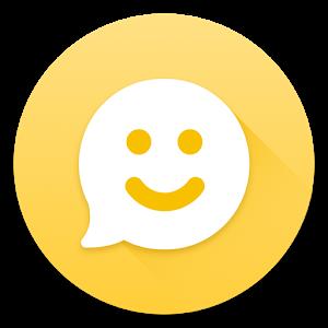 顺畅聊天:Flow Chat