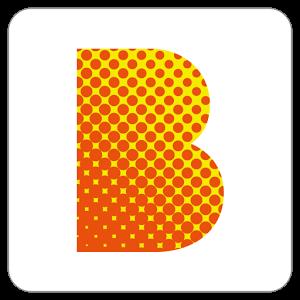 Bamboo Spark 1.5.0