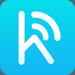 KKWiFi 2.0.0